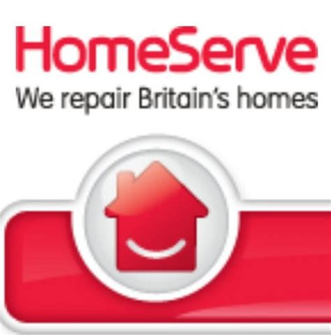 Homeserve Plumbing And Drainage Cover homeserve emergency plumbing and drainage cover 163 1 per