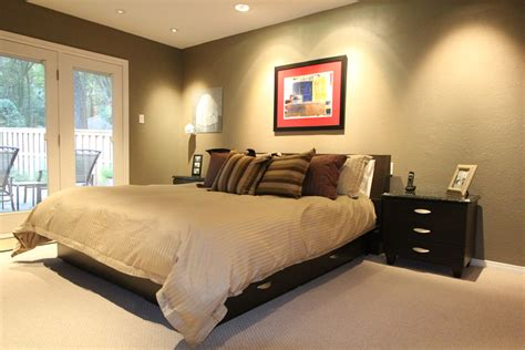 residential bedroom furniture techline dfw