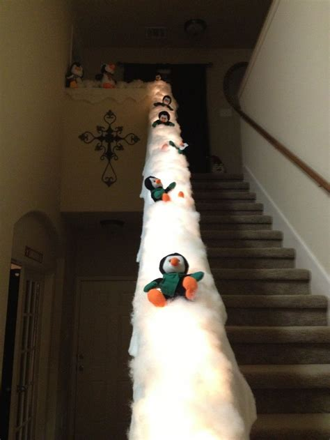 great christmas decorations to make top great decoration ideas for 2015 anyone can make 5 diy home creative projects