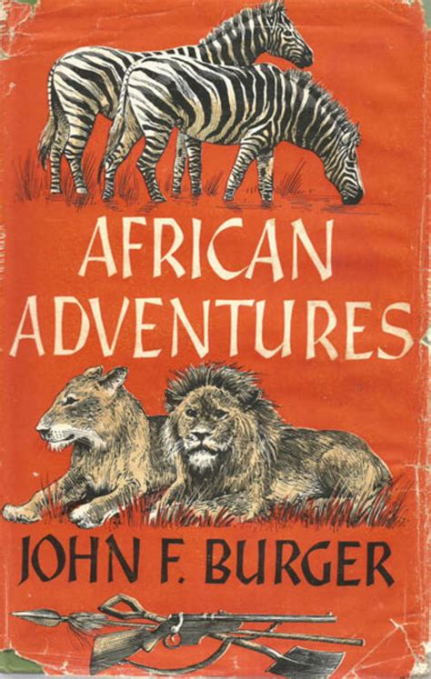 in africa adventures in the big country books africana books scarce book adventures