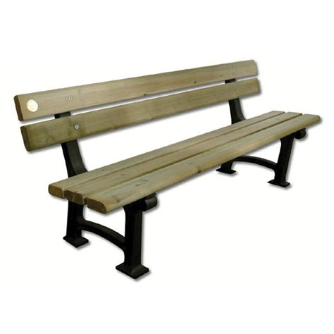 outdoor bench press equipment outdoor bench r s ricerca sviluppo