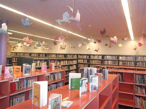 imagenes informativas simbolicas de biblioteca servicios bibliotecarios infantiles wikipedia la
