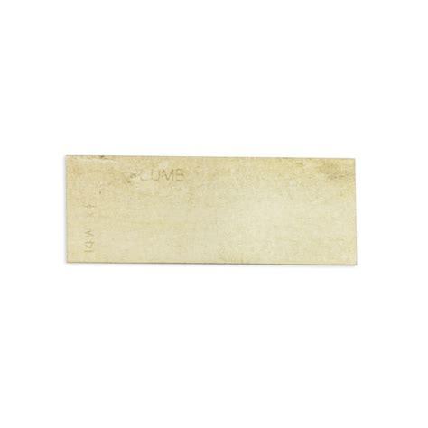 Plumb Gold Value by 14k Plumb White Solder 14 Karat Easy White Gold
