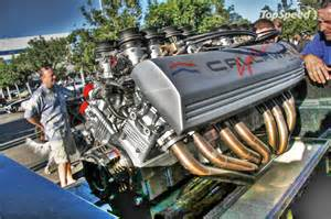 Bugatti V16 Engine Bugatti Veyron V16 Engine Bugatti Free Engine Image For