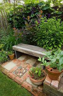 23 easy to make ideas building a small backyard seating