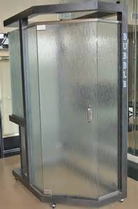 neo angle shower doors the glass center 187 neo angle glass shower door 187 the glass center