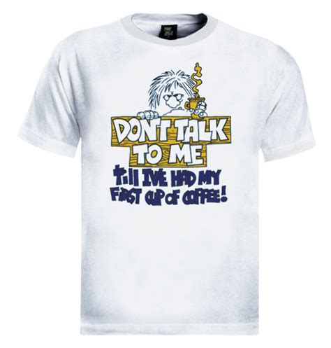 Ideas For Shirt Designs by Creative T Shirt Design Ideas T Shirt Designs That