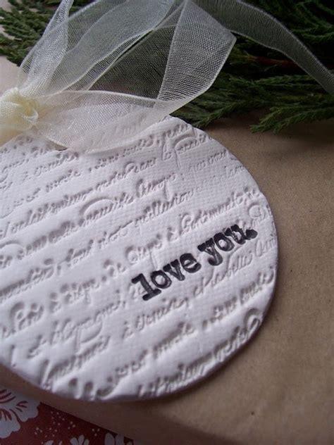 salt dough ornaments christmas pinterest