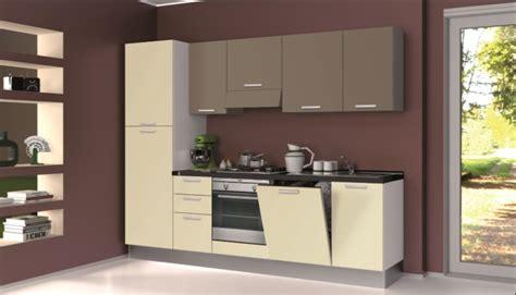 cucina alma cucina creo kitchens alma opaca l 270 moderna laminato