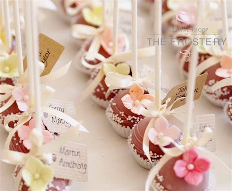 personalised edible wedding favours uk personalised edible wedding favours the frostery