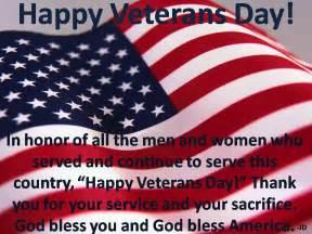 happy veterans day joaynn510
