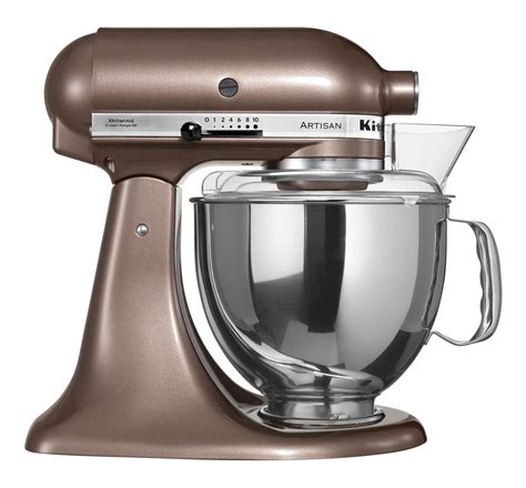 kitchen aid kitchenaid artisan kj 216 kkenmaskin ap cid expert no
