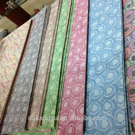 decorative contact paper amazing decorative contact paper - Decorative Contact Paper