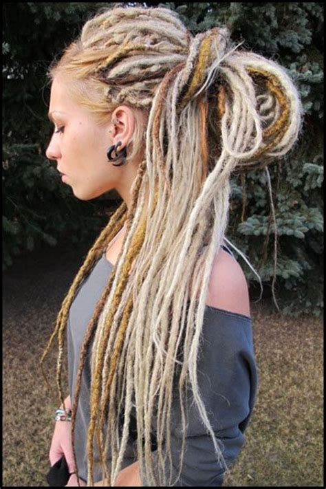 using marley hair on synthetic dreds protective hair care fake dreads marley twists cornrows