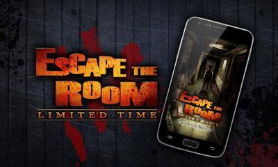 escape the room free escape the room limited time android apk escape the
