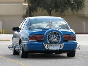 Buick On Swangas 2001 Buick Park Avenue Buick Regal On Swangas Johnywheels
