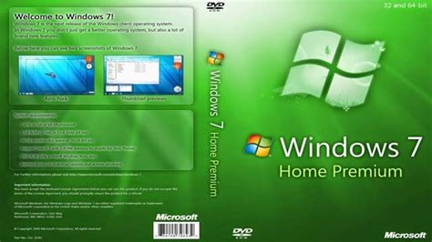 microsoft windows 7 home premium product key for 32 or 64