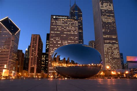 evening boat rides in chicago blown away by chicago