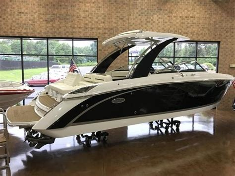cobalt boats for sale miami cobalt r30 boats for sale boats