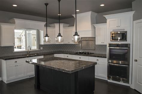 kitchen lighting fixtures over island pendant lights over kitchen island for the home pinterest