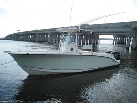 center console boats for sale europe center console boats center console boats used for sale