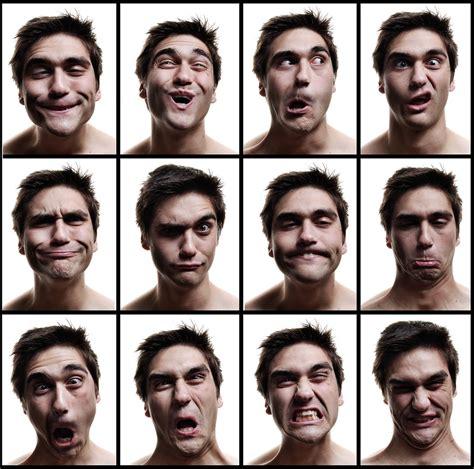 imagenes de caras asombradas gif animado caras actividad 25 tgd ies cruz de piedra tic