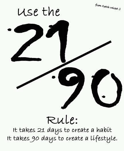 Best 25 21 Days Habit 25 Best Ideas About Habits On Healthy Habits Notebook Ideas And Notebook