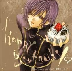 anime birthday cards escapetheillusion