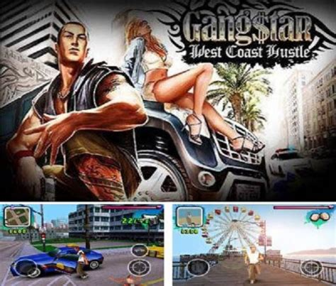 gangstar city of saints apk gangstar city of saints apk data android
