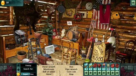 dumeegamer com 100 hidden objects 100 hidden objects 2 final youtube