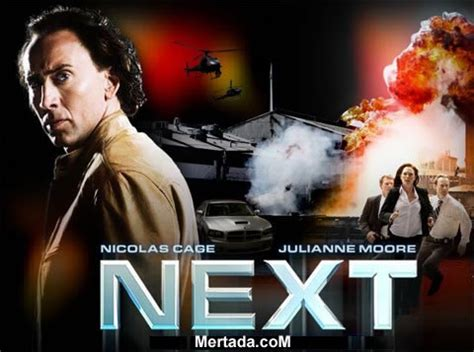 Film Next Nicolas Cage Zitate | direct some links just for fun movies