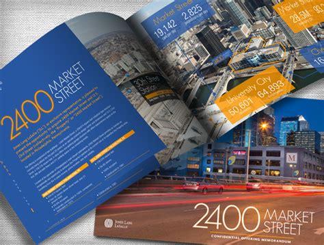 real estate offering memorandum template church offering envelope template templates resume