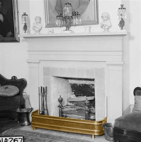 Fenders Fireplace file fireplace fender false colour jpg wikimedia commons