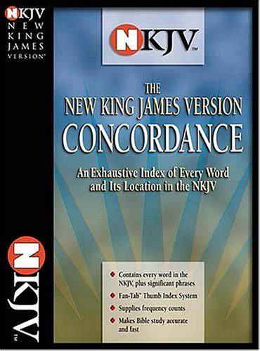 the oxford cyclopedic concordance containing new and selected helps to the study of the bible arranged in one alphabetical order classic reprint books concordances biblical studies guide yale