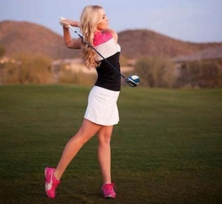 blair o neal golf swing 36 best images about blair oneal on pinterest sky