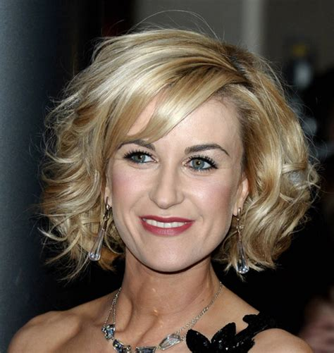 2013 short haircuts for women over 50 women hairstyles form long hair names medium length for