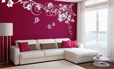 Sticker For Wall Decoration 3 vinilos decorativos para el sal 243 n de tu casa