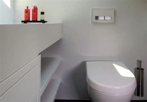 easy clean bathroom design 30 awe inspiring small bathroom design ideas creativefan