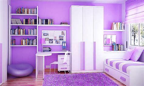 best purple paint colors 28 designer purple paint colors sportprojections com