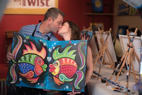 paint nite abq want a out but need some ideas check these out