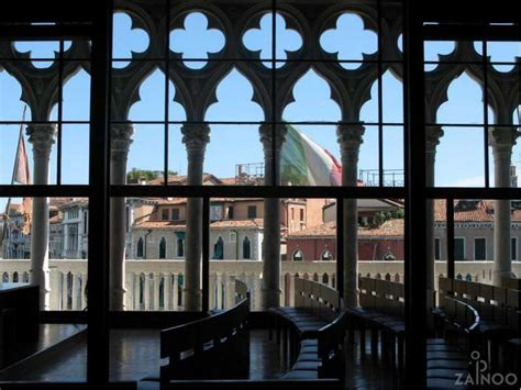 Built In Window Seat ca foscari seat of the university of venice