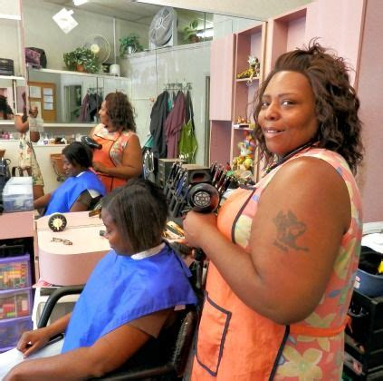 black hair salons in florissant mo 58 best people places things with charing ball images