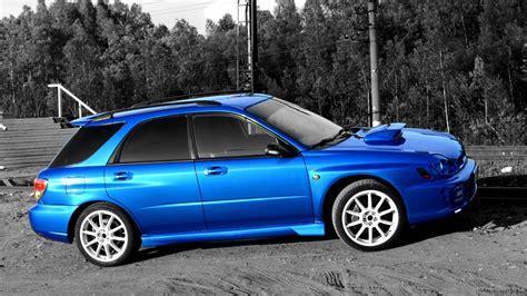 hatchback subaru inside subaru impreza wrx sti sedan inside wagon drive2