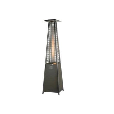 lifestyle lfs820 athena 9 3kw gas patio heater