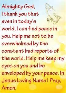 Thanksgiving Prayers In The Bible A Thanksgiving Prayer Bible Verses Pinterest