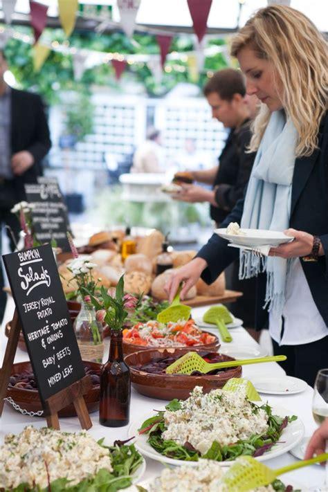 salad buffet menu ideas best 20 salad buffet ideas on lunch buffet salad bar and s buffet