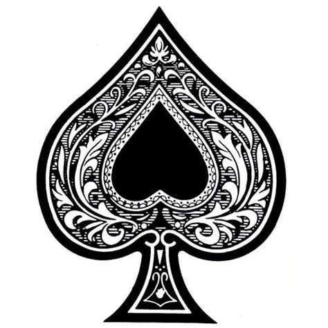ace of spades card tattoo designs ace of spades tat 12 ace of spades