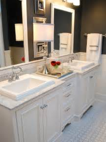 hgtv bathroom remodel ideas stylish vanity bathroom hgtv