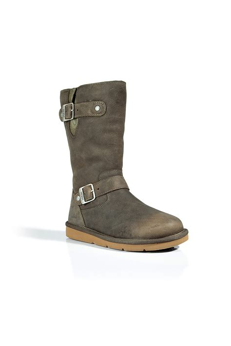 olive green boots ugg olive green boots