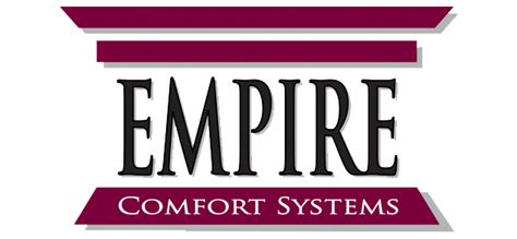 empire comfort system state line propane oil gt home